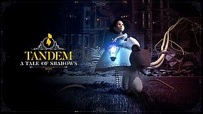 Tandem: A Tale of Shadows zwiastun rozgrywki #1
