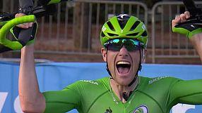 Tour de France 2021 zwiastun #1
