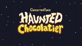 Haunted Chocolatier zwiastun rozgrywki #1