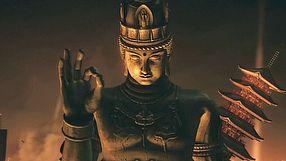 Ninja Gaiden: Master Collection zwiastun #1