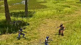 Titan Quest #1