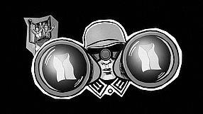 Svoboda 1945: Liberation zwiastun #1