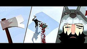 Bloodroots zwiastun #1