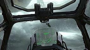 StarCraft II: Heart of the Swarm Zemsta (PL)