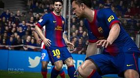 FIFA 14 E3 2013 trailer (PL)