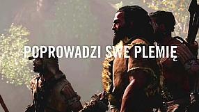 Far Cry Primal Król Epoki Kamienia (PL)