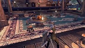 RaiderZ crafting i rozwój postaci - GOL
