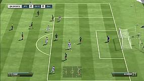 FIFA 13 bramki tygodnia #9