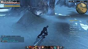 RaiderZ berserker - GOL