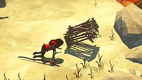 The Flame in the Flood Hunting And Gathering Tips