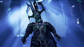 Dungeons & Dragons: Dark Alliance zwiastun rozgrywki #1