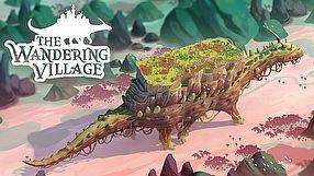 The Wandering Village zwiastun #2