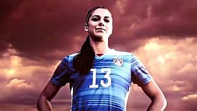 FIFA 16 reklama telewizyjna