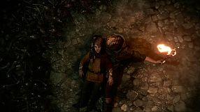 A Plague Tale: Innocence E3 2018 trailer