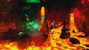 Trine 2: Complete Story zwiastun na premierę