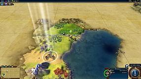 Sid Meier's Civilization VI Na co przeznaczyć pierwsze tury (PL)