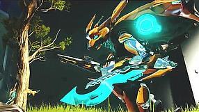 Halo 5: Guardians Warzone Firefight - zwiastun rozgrywki #2