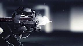 Tom Clancy's Ghost Recon Phantoms walcz razem albo umieraj samotnie - trailer