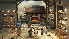 Assassin's Creed Rebellion zwiastun na premierę