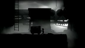 Limbo Rozdział 14