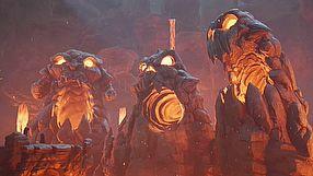 Darksiders III Fury's Apocalypse