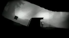 Limbo Rozdział 33