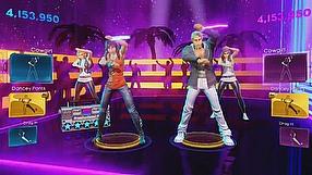 Dance Central 3 Gangnam Style trailer