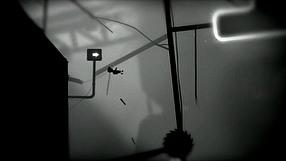 Limbo Rozdział 35