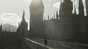 Fantastyczne zwierzęta: Zbrodnie Grindelwalda - zwiastun filmu