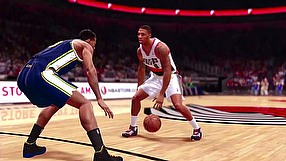 NBA Live 14 dziennik dewelopera (PL)