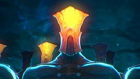 Pillars of Eternity: The White March Part II zwiastun fabularny