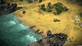 Blitzkrieg 3 dziennik dewelopera