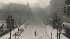 I Am Alive zapowiedź wersji na PC