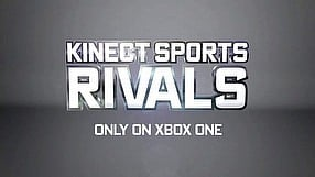Kinect Sports Rivals Become a Champion trailer