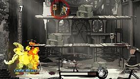 Shank 2 Survival Mode Multiplayer