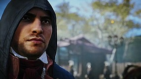 Assassin's Creed: Unity 101 trailer (PL)
