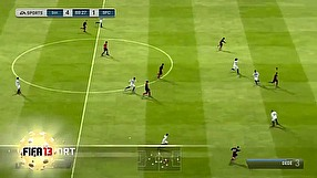FIFA 13 bramki tygodnia #30