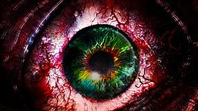 Resident Evil: Revelations 2 trailer #1
