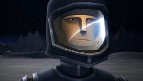 Battlefield Heroes On The Moon