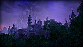 The Elder Scrolls Online: Summerset zwiastun na premierę #2