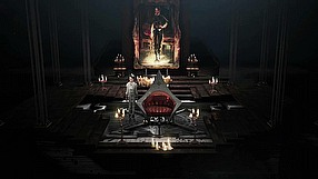Dishonored 2 Księga Karnaki (PL)