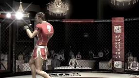 Supremacy MMA zwiastun na premierę