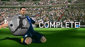 FIFA World nowy silnik gry