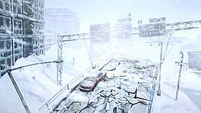 Impact Winter zwiastun #1