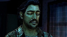 The Walking Dead: A Telltale Games Series - Season Two oceny prasy