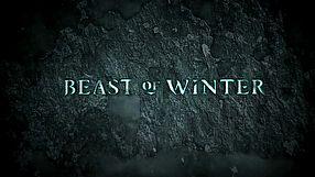 Pillars of Eternity II: Deadfire - Beast Of Winter zwiastun #1