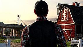 Farming Simulator 19 zwiastun #1
