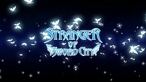 Stranger of Sword City trailer