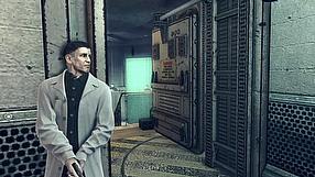 Alekhine's Gun trailer #2