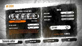 This War of Mine update 1.3